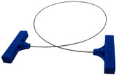 USEFUL TOOLS | PVC WIRE SAW | 139