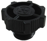 HAYWARD | PLUG, DRAIN 1/2IN W/4662-051 | CX250Z14