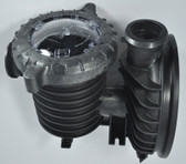 PENTAIR | TANK BODY ASSEMBLY ALSO INCLUDES BASKET, PLUGS, COVER | 17307-0110S