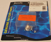 JANDY | EXHAUST TEMP. LIMIT SWITCH | R0329400