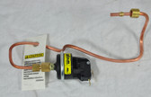 JANDY | WATER PRESSURE SWITCH ASSY | R0457000