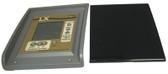 JANDY | TEMPERATURE CONTROL W/BEZEL DIGITAL TYPE CONTROL | R0329600