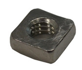 PENTAIR | 1/4-20 SQUARE NUT | 357254
