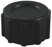 HAYWARD | CAP, DRAIN WITH GASKET | SX200Z8A