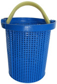 PENTAIR | BASKET, STRAINER - GENERIC | 5400-B106