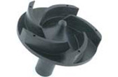 PENTAIR | IMPELLER, ½ HP | C5-228PC