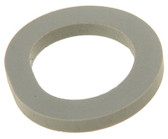 PENTAIR | GASKET, H EAD (16 REQ.) | 070951