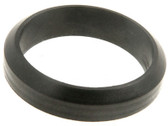 "PENTAIR | GASKET, 2"" FLAN GE (2 REQ) 