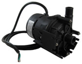 LAING | SPA CIRCULATION PUMP | LHB07100138