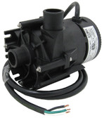 LAING | SPA CIRCULATION PUMP | 74069