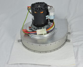 PENTAIR   BLOWER W/GASKET 250 & 300 STD/LN, 400 LN   472362