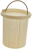 "PENTAIR | OEM BASKET FOR 5"" POT 