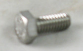 PENTAIR | CAP SCREW | U30-60C