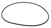 LITTLE GIANT | SEAL RING | 928004