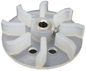 LITTLE GIANT | IMPELLER | 101441