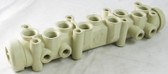 PENTAIR | Main manifold assy. | 471993