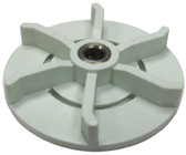 LITTLE GIANT | IMPELLER | 103437
