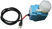 LITTLE GIANT | PUMP-COMPLETE 2E-38N ASSEMBLY | 2E-38N