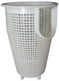 PENTAIR   GENERIC WHISPERFLO   V20-200