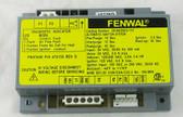 PENTAIR | MODULE, IGNITION CONTROL F/ MODELS NT TSI W/ DDTC CONTROLS | 472150