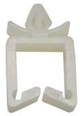 PENTAIR | Plastic mounting bracket | 070715