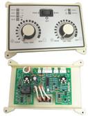 PENTAIR | TEMPERATURE CONTROLLER ASSY F/ MODELS W/ 6800 CONTROL | 472086