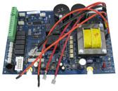 AQUA LOGIC | MAIN PCB, AQUA LOGIC | AQL-PCB-MAIN