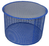 "GENERIC | STA-RITE COMMERCIAL 11"" BASKET 