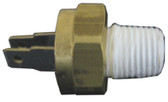 PENTAIR | AUTOMATIC GAS SHUTOFF SWITCH (AGS) | 42002-0025S