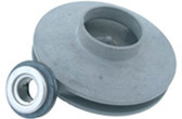 MUSKIN | IMPELLER/SEAL ASSY. 1 HP | 72106