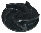 PENTAIR | IMPELLER, 1/2 HP | C5-151P1