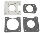 PENTAIR | BLOWER/ADAPTER PLATE GASKET KIT | 77707-0011