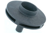 PENTAIR | IMPELLER, 1/2 HP | 353002