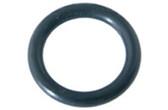 "HAYWARD | O-RING, 1"" OD (1980-CURRENT) | SPX605Z2"