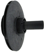 PENTAIR | IMPELLER, F/TPRAE3-165 | C105-236PBA