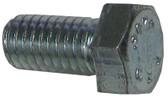 PENTAIR/PUREX | CAP SCREW (P27327) | 071681