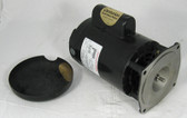 PENTAIR | MOTOR, UNISEAL, 1 1/2 HP | 5073-01A