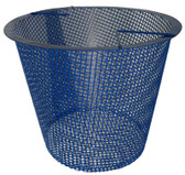 PENTAIR | BASKET, PLASTIC COATED GENERIC REPLCMNT | 5400-B150