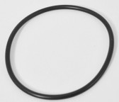 PENTAIR | O-RING FOR SEAL FLANGE (P24050) | 071423