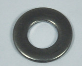PENTAIR | LOCK WASHER | U43-1155