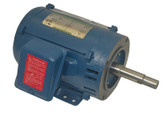 PENTAIR | MOTOR, 3HP, 230/460V, 3 PH | C218-179