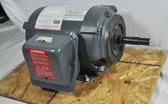PENTAIR | MOTOR, 5HP, 230V, 1PH | C218-180