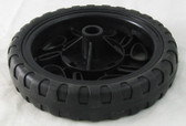 """AQUA PRODUCTS 