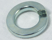 PENTAIR | LOCKWASHER, 3/8"