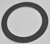 "PENTAIR | GASKET, 6"" PIPE FLANGE 