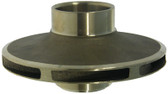 PENTAIR | IMPELLER, 5HP, MED. HEAD | C5-247