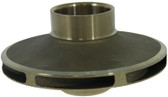 PENTAIR | IMPELLER, 3HP, HI-HEAD | C5-248