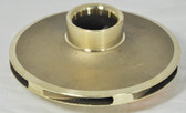 PENTAIR | IMPELLER, 5 HP, HI-HEAD | C5-249