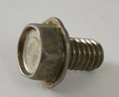 PENTAIR | SCREW, HEX HEAD | 355335