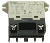 HAYWARD/GOLDLINE | RELAY 3 HP | GLX-RELAY